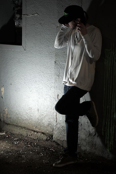 Photoshoot_Wall