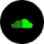 social_green_soundcloud.png