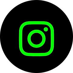 social_green_instagram.png