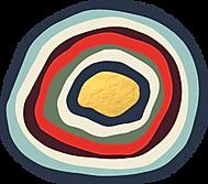 logo-praktijk-boom.png