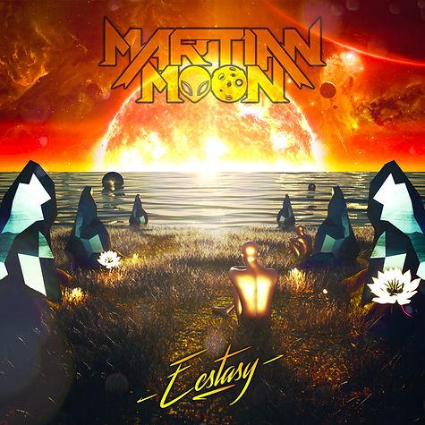Album_Ecstasy