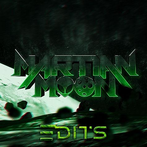 Album_Edits