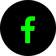 social_green_facebook.png