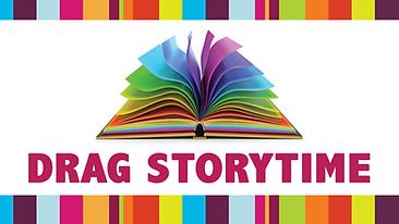 RainbowOptimists_Storytime.png