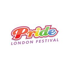 Pride-London-Festival.png