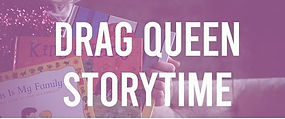 Drag Queen Storytime.jpg