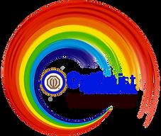 Rainbow Optimist.png