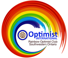 Rainbow Optimist.png