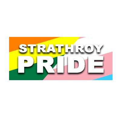Strathroy-Pride.png