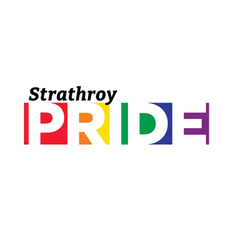 RO_Partners_StrathroyPride.png