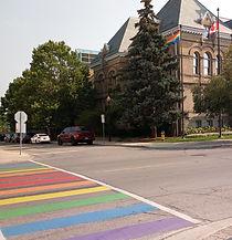 Flag & Crosswalk.jpg