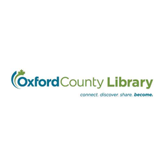 Oxford-County-Library.png
