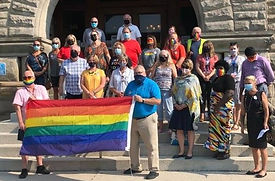 Group in front of City Hall (2).jpg