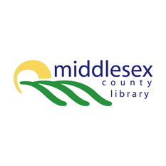 Middlesex-County-Library.png