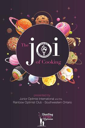 JOI_cookbook_cover_Final-01.jpg