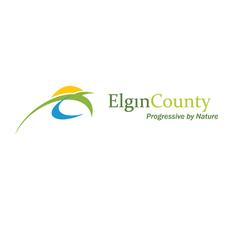 Elgin-County.png