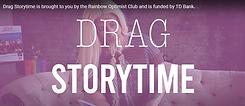 Drag Storytime_TD.png