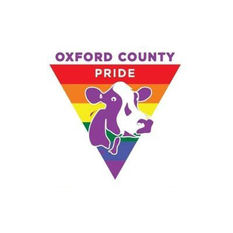 Oxford-County-Pride.png