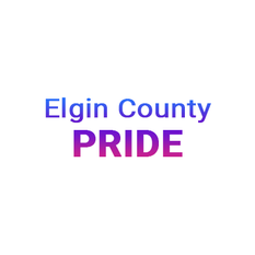 Elgin-County-Pride.png