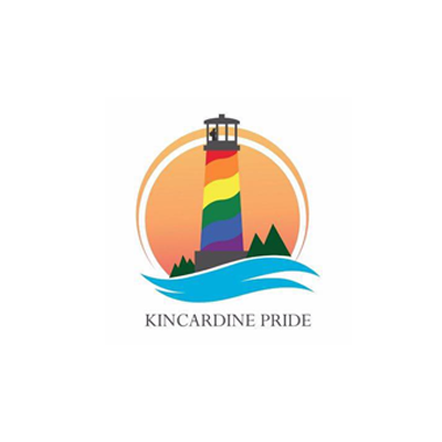 KincardinePride.png