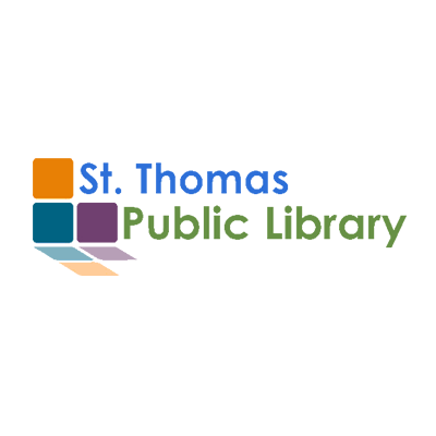 St.-Thomas-Public-Library.png