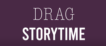 Drag Storytime.png