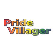 Pride-Villager.png