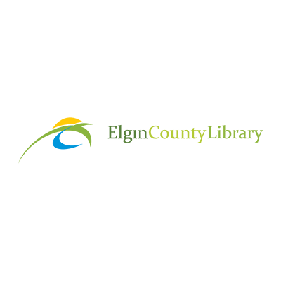 Elgin-County-Library.png