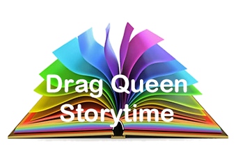 Storytime_edited.png