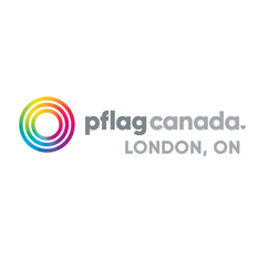 RO_Partners_PFLAG.png
