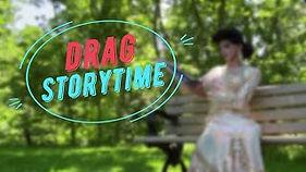 Drag  Storytime.jpg