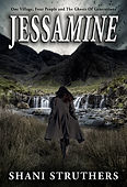 Jessamine Kindle cover 3.jpg