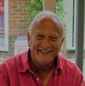 Richard Hardie head profile.jpg