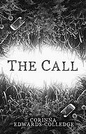 The Call image.jpg