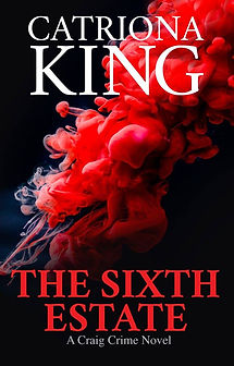 the sixth estate by catriona king