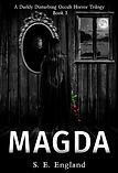 SE Magda Kindle FINAL cover no logo.jpg