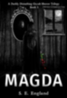 magda by sarah england