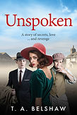 Unspoken Cover LARGE EBOOK.jpg