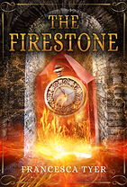 The Firestone Kindle  (2).jpg