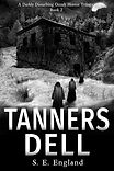 TANNERS DELL use series no AR badge.jpg