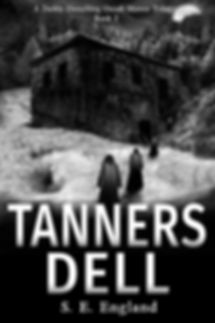 tanners dell by sarah england