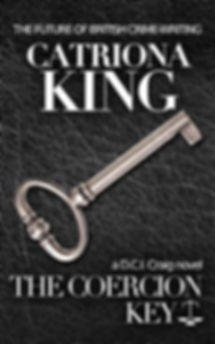 the coercion key by catriona king