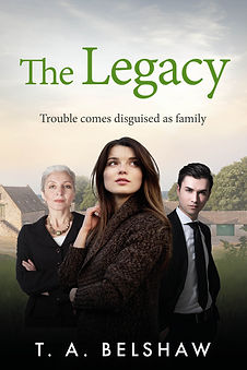 The Legacy Cover LARGE EBOOK.jpg