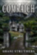 Comraich