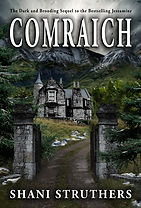 Comraich TO USE Kindle 7ac new.jpg