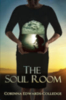 THE SOUL ROOM