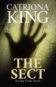 the sect by catriona king