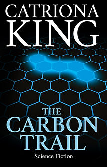 the carbon trail by catriona king