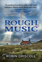 Rough Music SMALL cover.jpg
