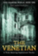 the venetian shani struthers authors reach ltd